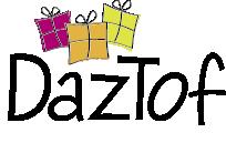 DazTof WebWinkel